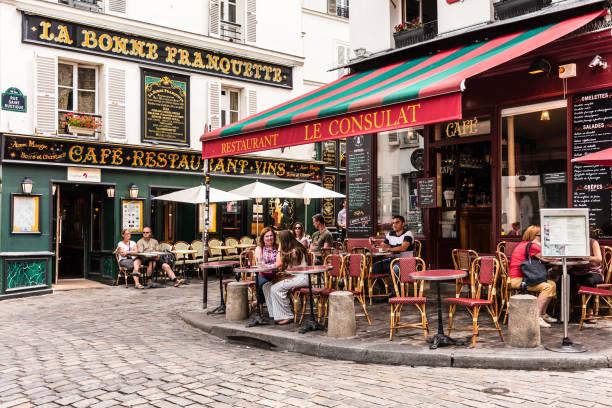 Les erreurs à ne pas commettre quand on séjourne à Paris
